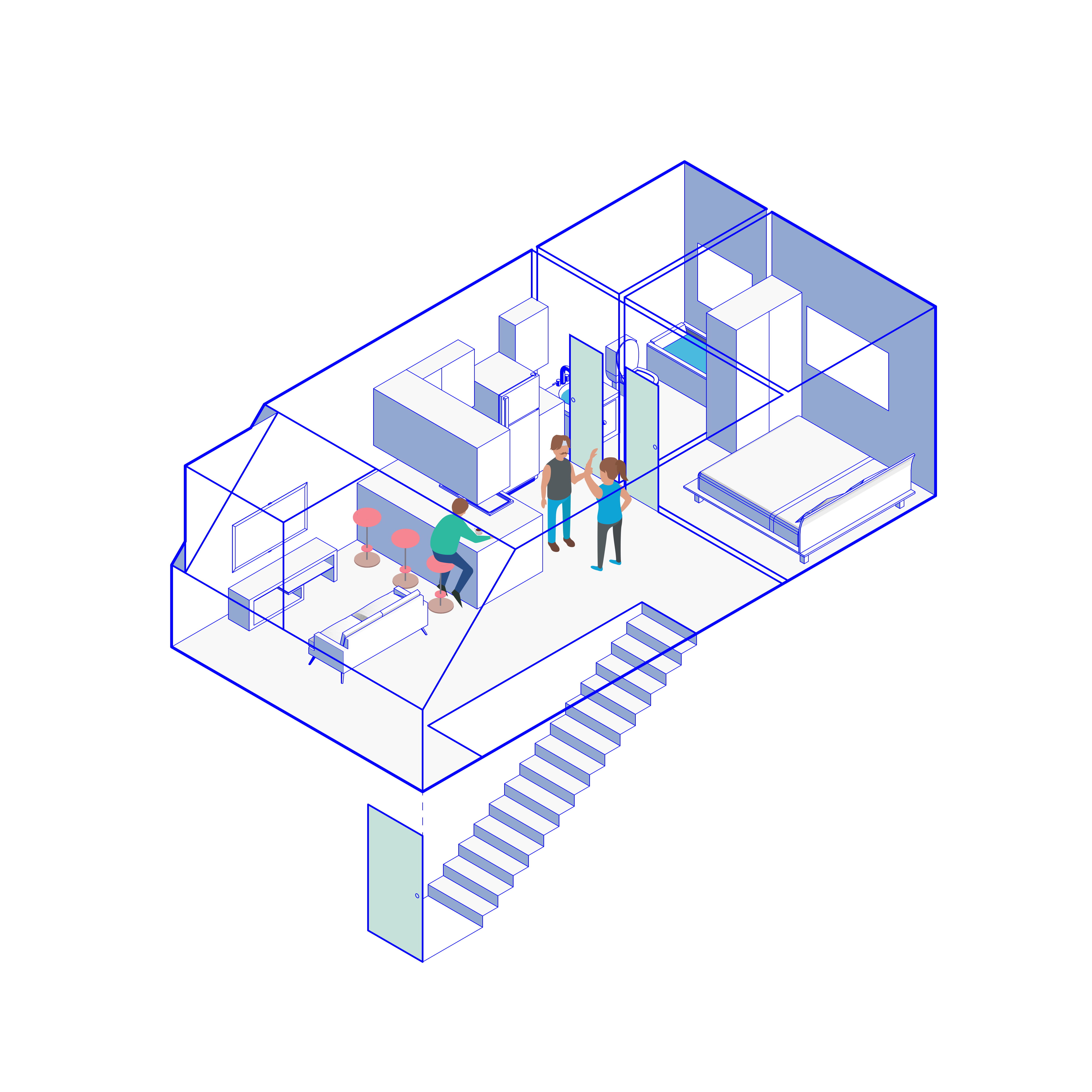 Laneway-Suite_Diagram
