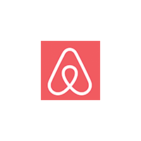 Airbnb-sm