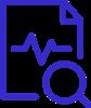 Icon_Analyze-blue