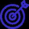 Icon_Goal-blue