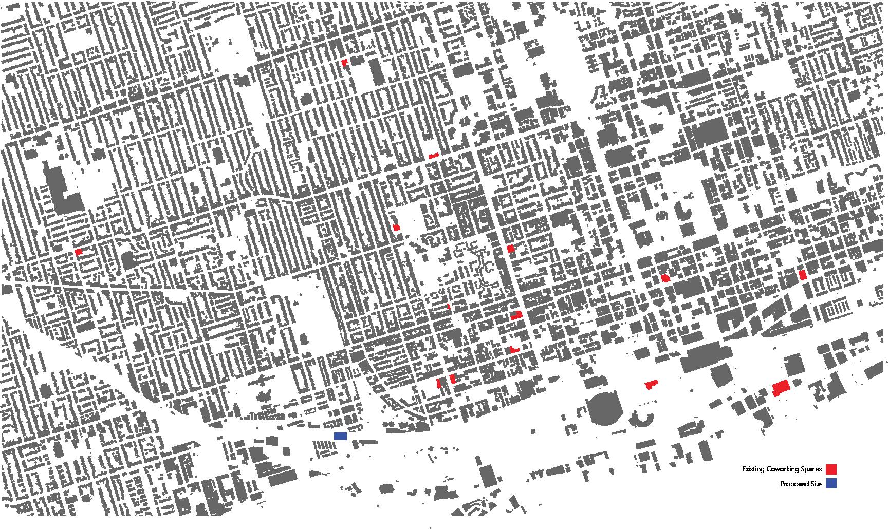 ARC314_City Map