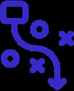 Icon_Plan