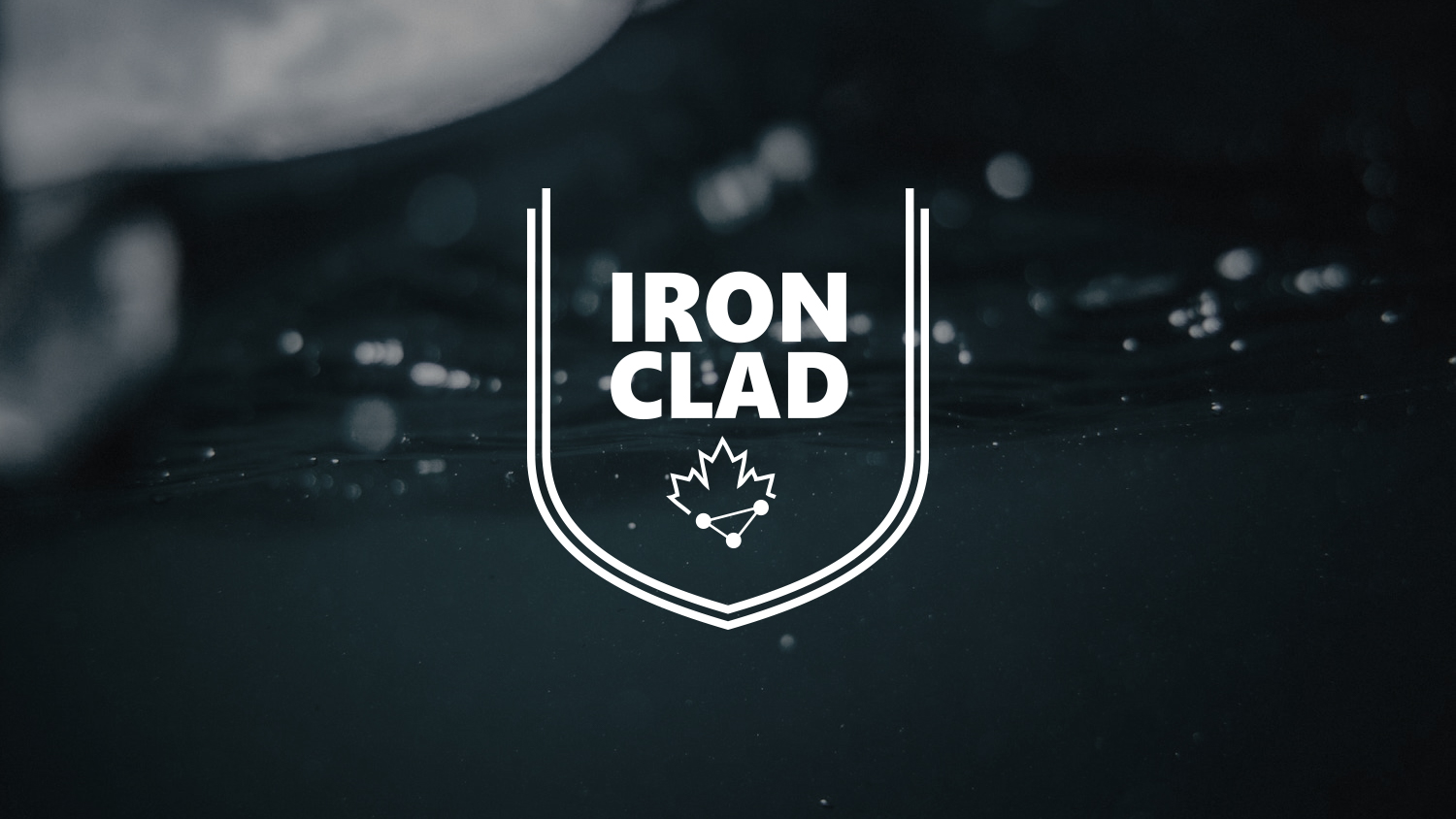IronClad_Cover