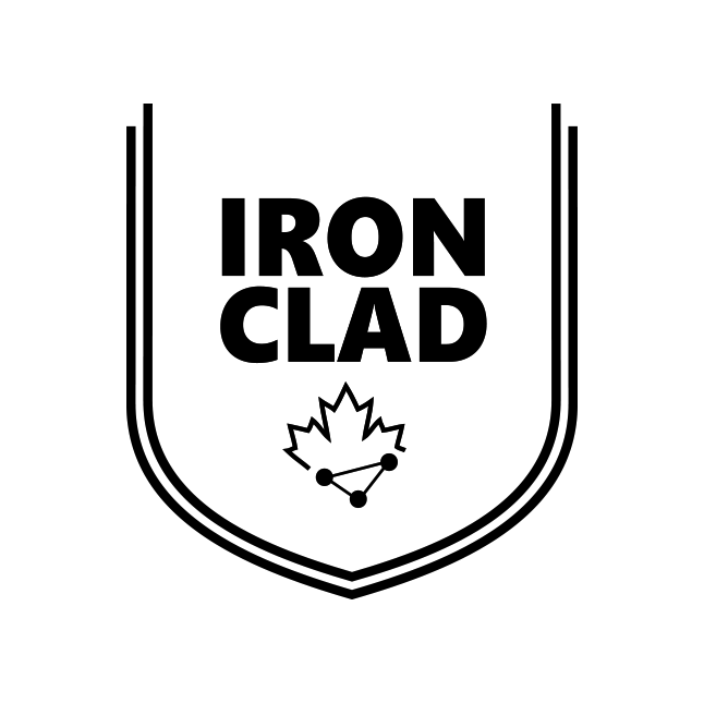 IronClad (Preview)
